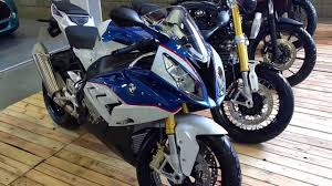 2018 bmw 1000rr. perfect bmw 2018 bmw s1000rr hp4 review with bmw 1000rr d