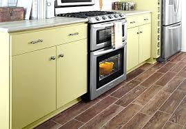 dark tile flooring bthroom dark kitchen floor tile ideas