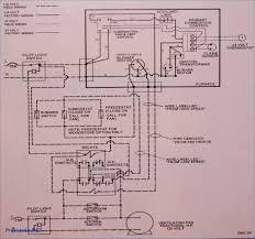 older gas fired boiler diagrams car wiring diagrams explained \u2022 Residential Boiler Wiring Diagram gas unit heater wiring diagrams trusted wiring diagrams u2022 rh electrobe co auto mobile oil fired boiler burnham gas fired boilers