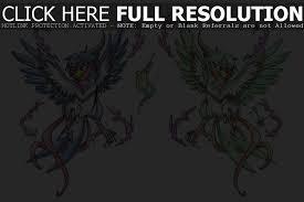 Pokemon Omega Ruby Evolution Chart Www Bedowntowndaytona Com