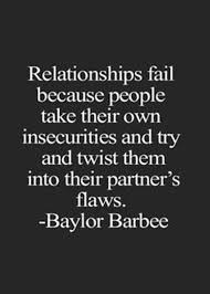 Love Quotes Stunning Why Relationships Fail Love Love Quotes Relationship Quotes
