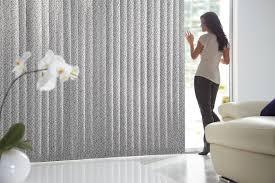 furniture wonderful window blinds for sliding glass doors 18 door vertical best window blinds for sliding