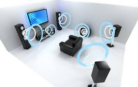 lennox home theater system. home theatre networking wall mounting tvs . lennox theater system