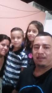 Byron Alexander Leones Chavez - Home | Facebook