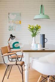 Esszimmer Wandgestaltung Hauser Inspirieren Design