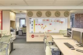 san francisco rackspace office. Rackspace - Amsterdam Offices 4 San Francisco Office
