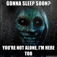 Image result for not gonna sleep