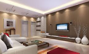 Japanese Living Room Design Fashionable Japanese Living Room Design With Elegant Detail And