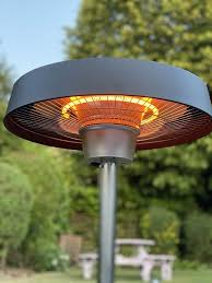 outdoor heating patio heaters