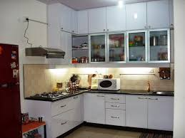 L Shaped Kitchen Layout Easy L Shaped Kitchen Designs Ideas Room Design Ideas