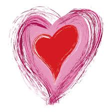 Image result for friend hearts