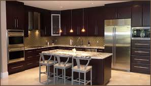 kitchen cabinet refacing miami custom kitchen cabinets miami