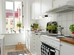 Cheap Kitchen Decorating Ideas For Apartments Home Design Extraordinary A  Small Apartment