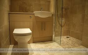 Wet Room Designs For Small Bathrooms Google Image Result For Http Small Bathroom Wet Room Design