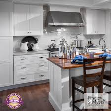 white kitchen cabinet. Cool White Kitchen Cabinets And To Go Cabinet