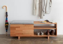 minimalist wood furniture. view in gallery organicandminimalistsolidwoodfurniture bymashstudios4 minimalist wood furniture trendir