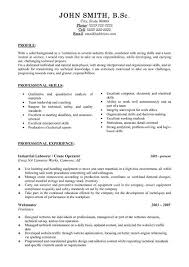 resume examples labourer frizzigame - Construction Laborer Resume Examples  And Samples