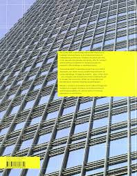 curtain walls recent developments by cesar pelli and associates co uk michael j crosbie 9783764370831 books