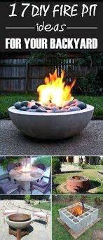 fire pit glass shield fresh awesome beads for pits wind guard round