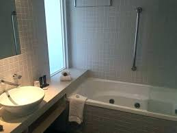 unclog bathtub with plunger awesome unclog a bathroom sink modern how to unclog bathroom sink inspirational unclog bathtub with plunger unclog sink