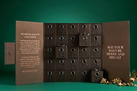 advent calander mankind advent calendar mankind male grooming free uk delivery