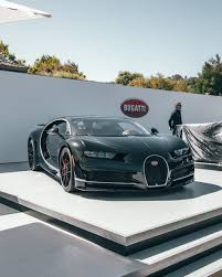 Find all your favourite bugatti car wallpapers in high resolution for mobile, desktop, laptop, and pc. Bugatti Wallpapers Free Hd Download 500 Hq Unsplash