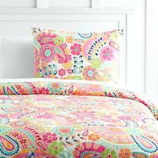 soft warm duvet covers warm things duvet covers warm coloured duvet covers