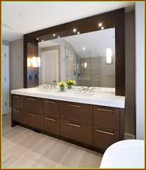 bathroom mirror lighting ideas. Bathroom Vanities Lighting Ideas Appealing Design Large Mirrors Lights Vanity Of Mirror R