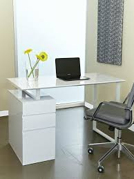 office furniture layout tool. Awesome Modern Office Furniture For Excellent Design Ideas Unique Writing Desk With Drawers Layout Tool