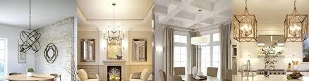 precious capital lighting chandelier light epic lighting fixtures rectangle light fixture as capital capital lighting capital