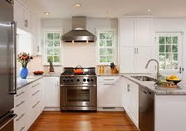 Kitchen Design Maryland Plans New Inspiration Design