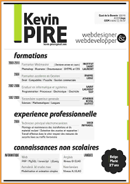 resume template word doc cipanewsletter cv template word document letter format mail