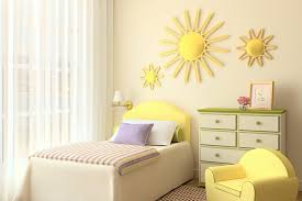 Pale Yellow Bedroom Bedroom Minimalist Boy Bedroom Design In Elegant Kids Bedroom