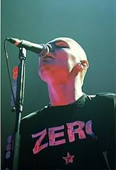 Billy Corgan Birth Chart Billy Corgan Wikipedia
