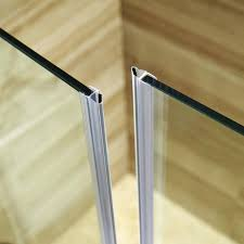 glass door seals for frameless showers glass door glass shower doors beautiful door shower door seal glass door seals for frameless