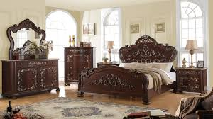Bedroom:Bedroom Furniture Made In Mexico Wooden Vietnam From Reclaimed Wood The  United States White