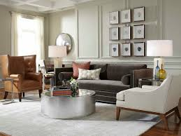 Mitchell Gold Bedroom Furniture 38 Of Miamis Best Home Goods And Furniture Stores 2015