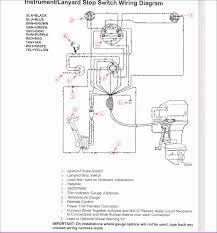 ridgid 300 wiring diagram wiring diagram for you • ridgid generator wiring diagram new generator transfer switch wiring rh feefee co ridgid switch wiring diagram ridgid 300 switch wiring diagram