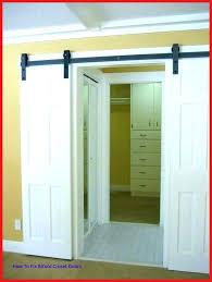 closet door hinges track doors interior concept of folding hardware 2 closet door hinges bi fold