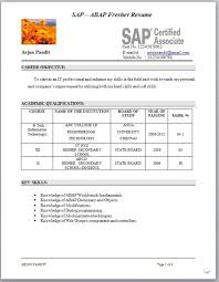 resume format for freshers pdf converza co. shibna jafar google