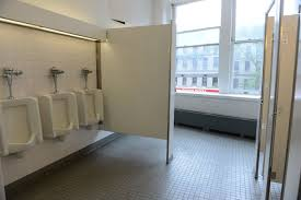 colleges with coed bathrooms. Many School And Colleges Across The U.S. Have Already Rolled Out Gender-neutral Bathrooms, With Coed Bathrooms M