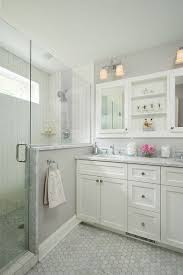 bathroom floor tile hexagon. Cool Bathroom Floor Tiles Hexagon Marble Tiles: Tile