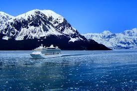 Картинки по запросу ледники аляски