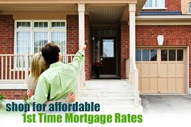 choose affordable home. 1st Time Home Buyers Have Many Attractive Mortgage Programs To Choose From In 2017. Affordable