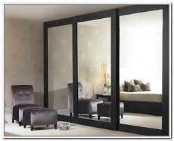 image mirrored sliding closet doors toronto. Modern Closet Doors Toronto Double Bifold Choice Image Custom Made Sliding Shoji Stylish With Mirror Bringing Charms In Mirrored
