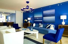 dark blue paint colors for bedrooms. Blue Paint Color For Bedroom Dark Colors Bedrooms Fresh Decor Ideas Midnight Best Green M