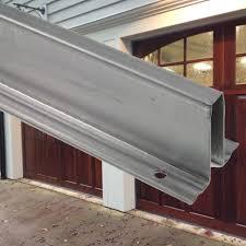 image of garage door strut models