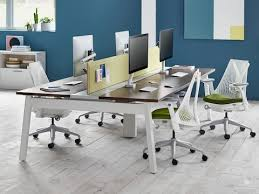sayl office chair. sayl chairs office chair
