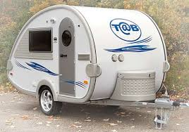 Small Picture minicaravan wave Google Search Campers Pinterest Teardrop