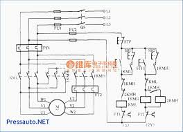 square d motor control center wiring diagram image pressauto net motor starter wiring diagram pdf at Square D Motor Control Diagrams